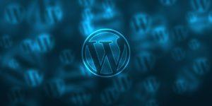 10 przykładów bardzo dobrych stron opartych o WordPress