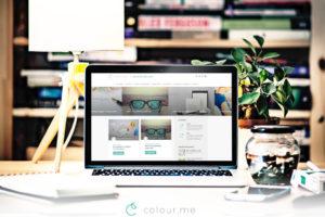 Jak zdobywać zlecenia graficzne online?