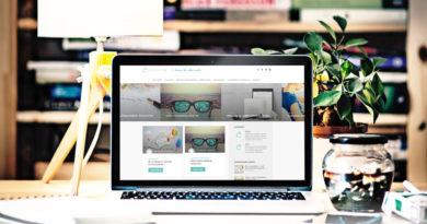 Jak zdobywać zlecenia graficzne online