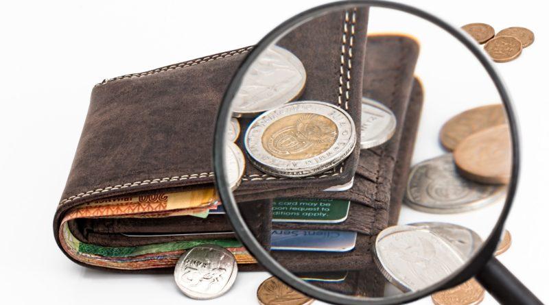 Skradziona karta debetowa? Zobacz, co zrobić w przypadku kradzieży