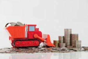 Sprzedaż długu firmie windykacyjnej to jedna z opcji, kiedy Twoi kontrahenci zalegają z płatnościami