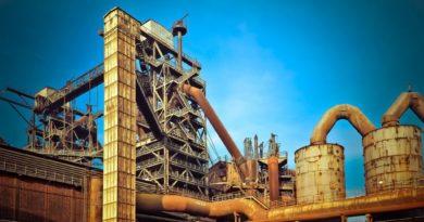 Polski przemysł szuka innowacyjnych rozwiązań