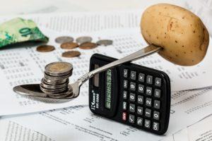 Założenia projektu budżetu na rok 2018