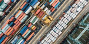 Wartość eksportu może w tym roku wynieść nawet 197 mld euro
