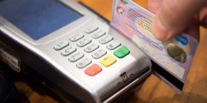 Jaki terminal płatniczy wybrać do małej firmy?