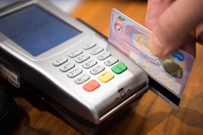 Jaki terminal płatniczy wybrać