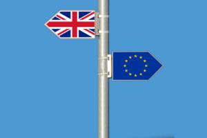 UK musi płacić na UE co najmniej do 2020 roku