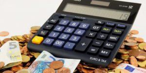Odroczone terminy płatności - ryzyko i sposoby jego minimalizowania