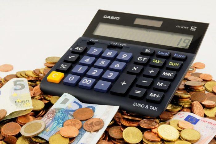 Odroczone terminy płatności