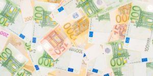 Wzrost gospodarczy w UE nabiera tempa