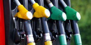 BP inwestuje w ofertę spożywczą