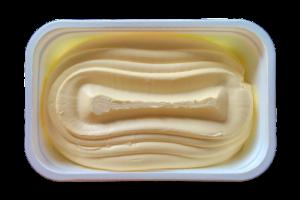 Dlaczego masło drożeje?