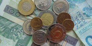 45 mln zł dla firm z mazowsza na wsparcie innowacji