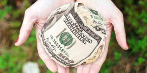 Bill Gates oddał największą sumę na cale charytatywne w tym wieku