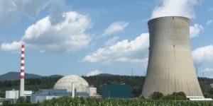Chińczycy wybudują reaktory atomowe w Polsce?