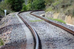 Rosja otwiera nową linię kolejową by ominąć Ukrainę