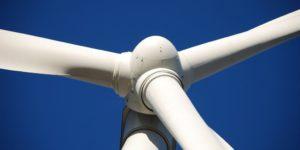 Nowy ekologiczny kierunek w architekturze. Wieżowce napędzane wiatrem