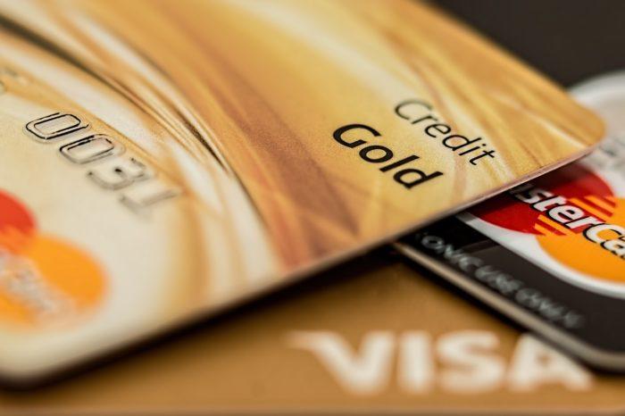 Mity na temat kart kredytowych