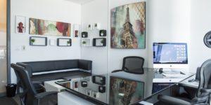Różne opcjami kredytowania - Jak kupić meble do biura