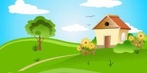 Rzeczy, które musisz wiedzieć o spłacie kredytu hipotecznego