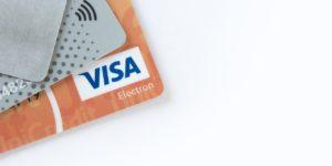 Korzyści z posiadania karty kredytowej