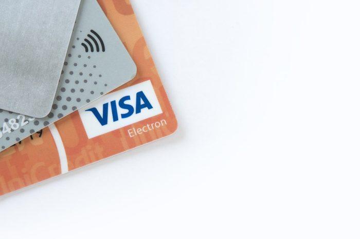 Korzyści z karty kredytowej