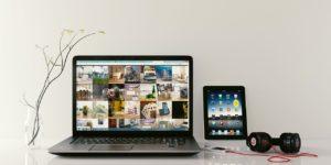 10 pomysłów na biznes bez wychodzenia z domu