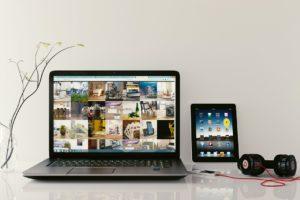 11 pomysłów na biznes bez wychodzenia z domu