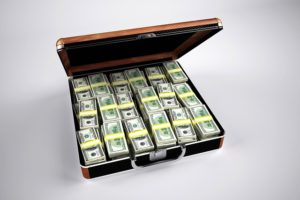 Jak zarobić milion złotych?