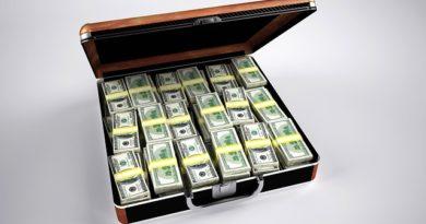Jak zarobić milion złotych
