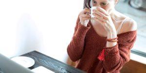 5 najczęstszych błędów przy pisaniu biznesplanu