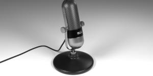 Jak zacząć nagrywać własny podcast i unikać błędów początkujących