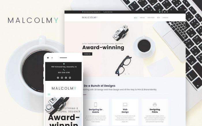 responsywny-motyw-wordpress-malcolmy-darmowy-motyw-wordpress-dla-portfolio-projektanta-65673_65673-original