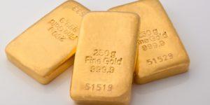 Metale lokacyjne – czy warto inwestować w nie właśnie teraz?