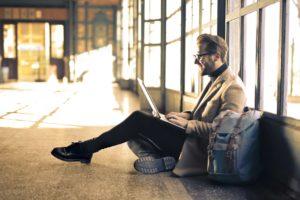 Czy warto inwestować w studia MBA?