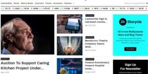 10 trendów w projektowaniu webowym na 2019 rok