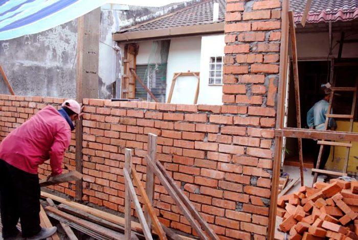 kredyt remont mieszkanie
