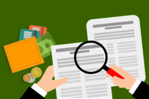 Jak sprawdzić swój BIK? Ocena w BIK, Historia Kredytowa, Raporty