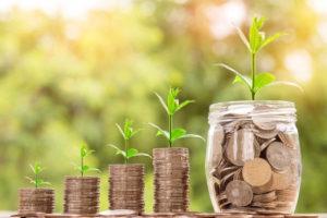 Czy warto korzystać z porad doradcy kredytowego?