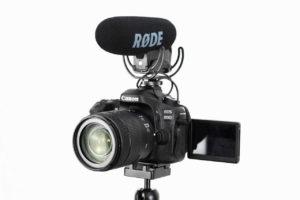 Jak i czym nagrywać filmy na YouTube? Najlepsze sposoby
