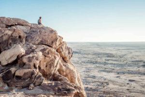 Jak kręcić filmy z podróży tak aby ludzie chętnie je oglądali