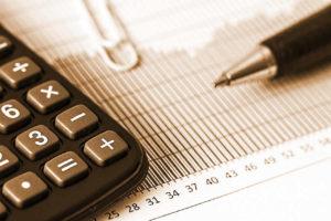 Ubezpieczenie kredytu: jak z niego zrezygnować i czy warto je brać?