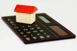 Koszt kredytu hipotecznego. Jaki jest prawdziwy koszt kredytu na 30 lat.