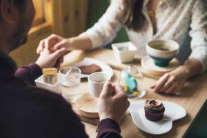 Pomysły na biznes który możesz robić w swoim domu