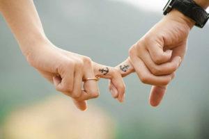 Kredyt bez zgody współmałżonka - Czy to w ogóle możliwe?