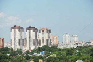 Kredyt pod zastaw nieruchomości – czy warto i na czym to polega?