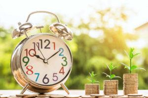 Przedawnienie długów - jak to wygląda?