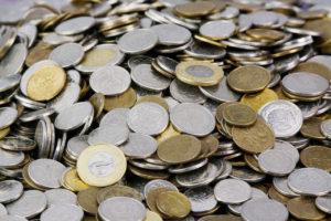 Pożyczka lub kredyt bez dowodu – czy jest to możliwe?