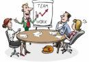 Adaptacja w nowym miejscu pracy