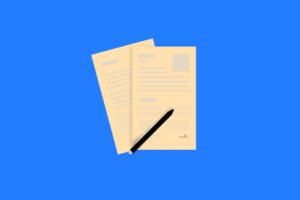 Jak napisać i co powinien zawierać idealny list motywacyjny